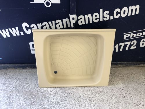 CPS-HOBB-002 SHOWER TRAY